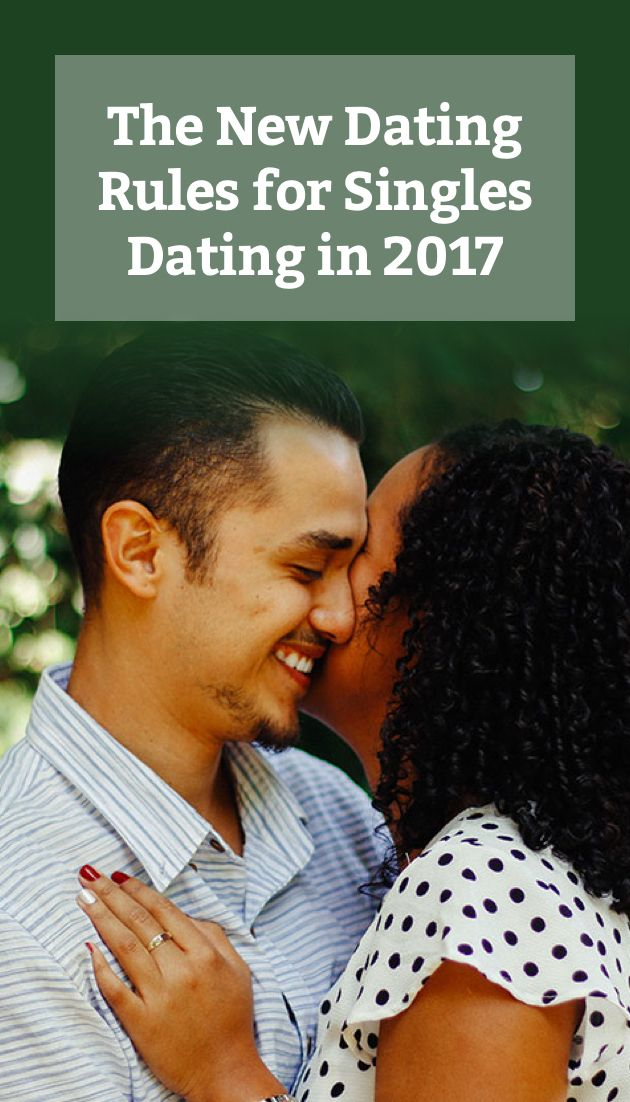 christian dating advice for guys 2017