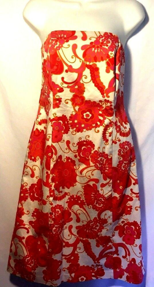 b28985679928 Kim Rogers Dress M A-Line Black White Long 3/4 Sleeves Scoop Neck Career |  eBay | Dresses are best | Dresses, Sleeves, Scoop neck