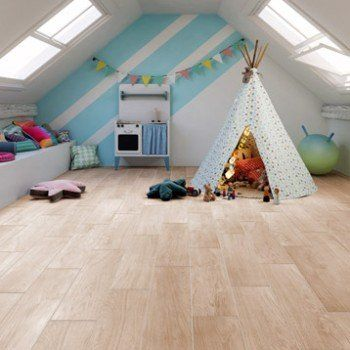 Carrelage Sol Et Mur Forte Effet Bois Naturel L 15 6 X L 60 6 Cm Artens Home Decor Old Fashioned House Toddler Bed