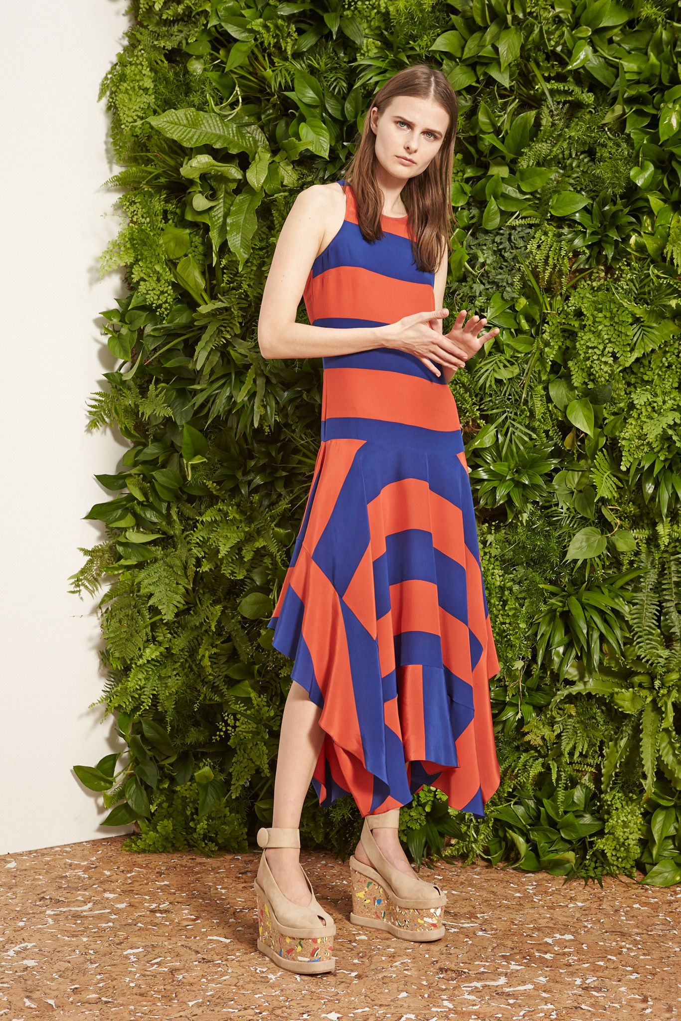 Stella McCartney Resort 2015 - Collection - Gallery - Style.com
