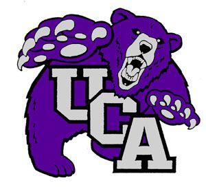 Shooting On University Of Central Arkansas Campus College Logo Arkansas University