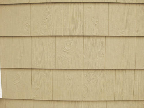 Lp Smartside 7 16 X 12 X 48 Reversible Textured Cedar Shake Siding Cedar Shake Siding Engineered Wood Siding Shake Siding