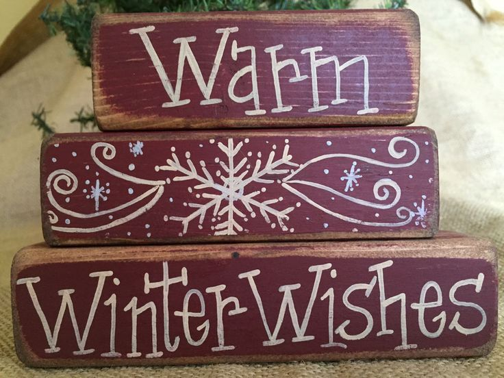 Primitive Christmas Craft Ideas Part - 34: Image Result For Primitive Christmas
