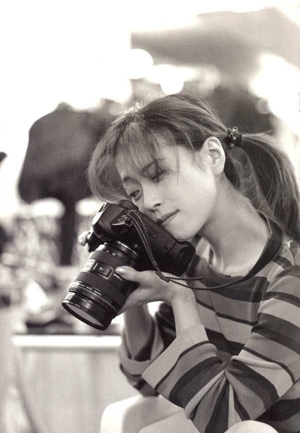 Aprender fotografía!