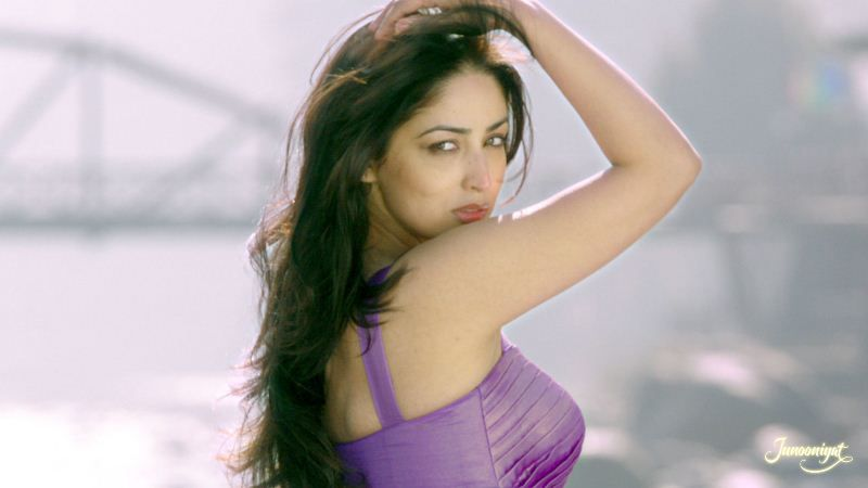 priyamani hot songs hd 1080p blu-ray telugu movies