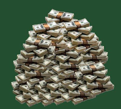 Stacks of Indian Rupees | Contact - 9766846138 | lOVE