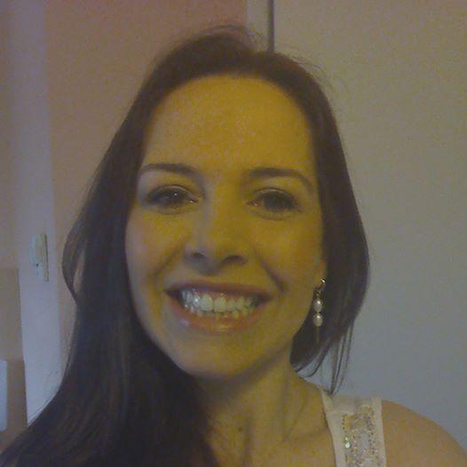 Entrevista, Sandra Portugal, Projetando Pessoas, Cléo Moretti,