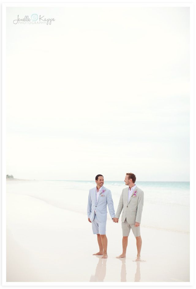 martha stewart wedding planner reviews. the gay wedding planner app for your phone! \ martha stewart reviews