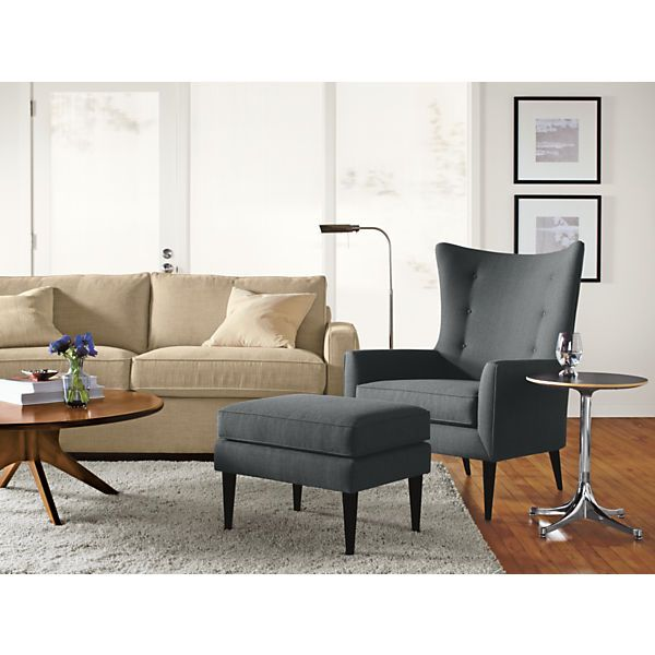 York Sofas Rob Lisa Furniture Bedroom Reading Chair