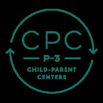 CPC P-3 - Home