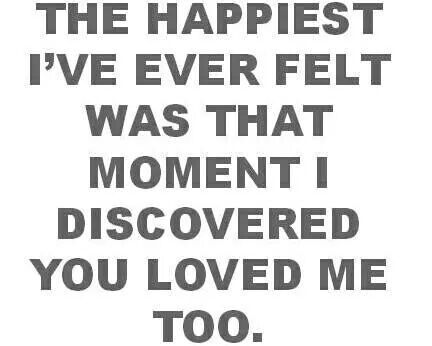 Pin By Friendly Stranger On 3 Romantic Quotes Quotes Relationship Quotes