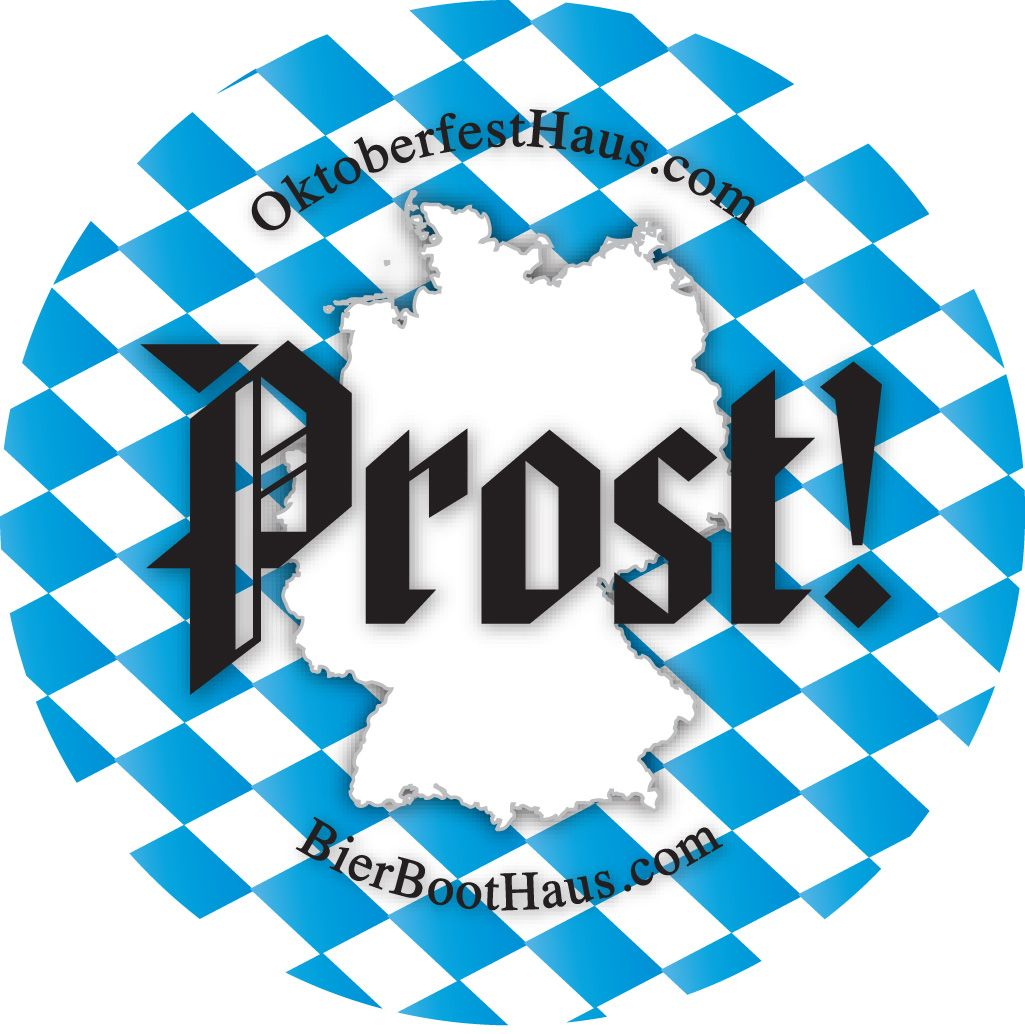 cheers auf deutsch