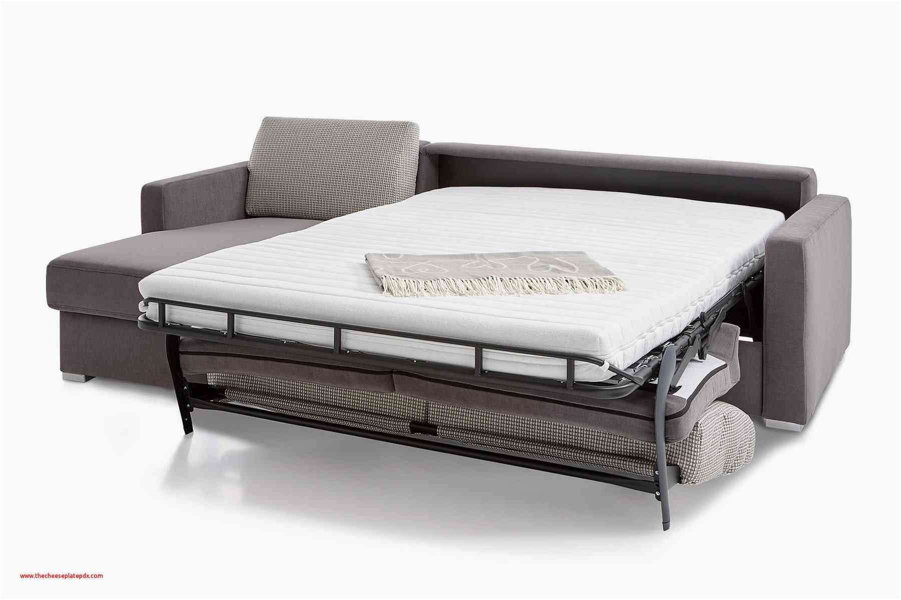 Ordinary Schlafsofa Reduziert Home Decor Sofa Design Home