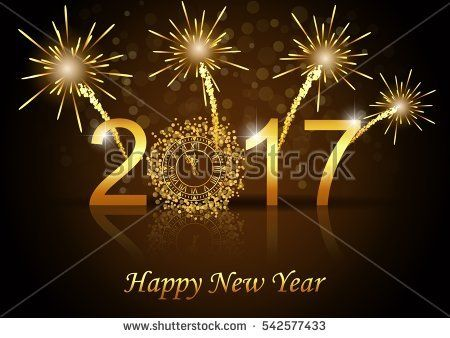 explore happy new year background and more