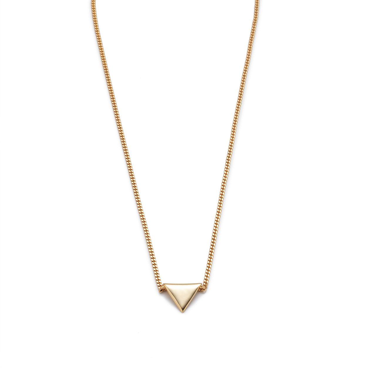 Womenus necklaces rings u earrings womenus jewelry jcrew