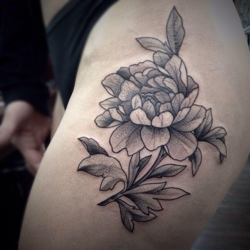 Nico roussin tattoo tattoo ideas pinterest tattoo nico roussin tattoo dhlflorist Images