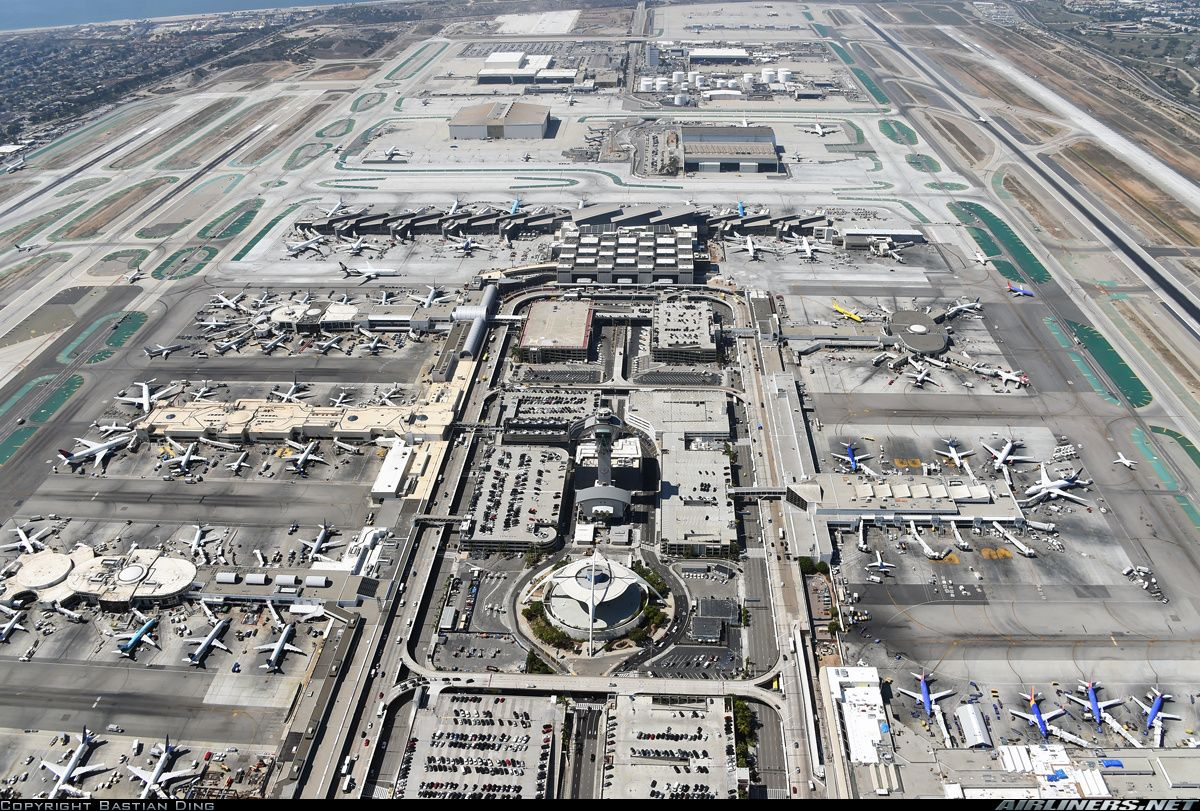 Photos Aircraft Pictures Aircraft Pictures Airport Photo