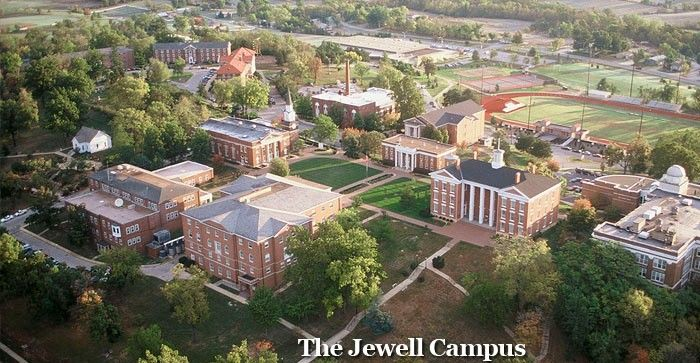 william jewell college campus map William Jewell University Location On Map Of State Missouri Google Search Moving Day College Day william jewell college campus map