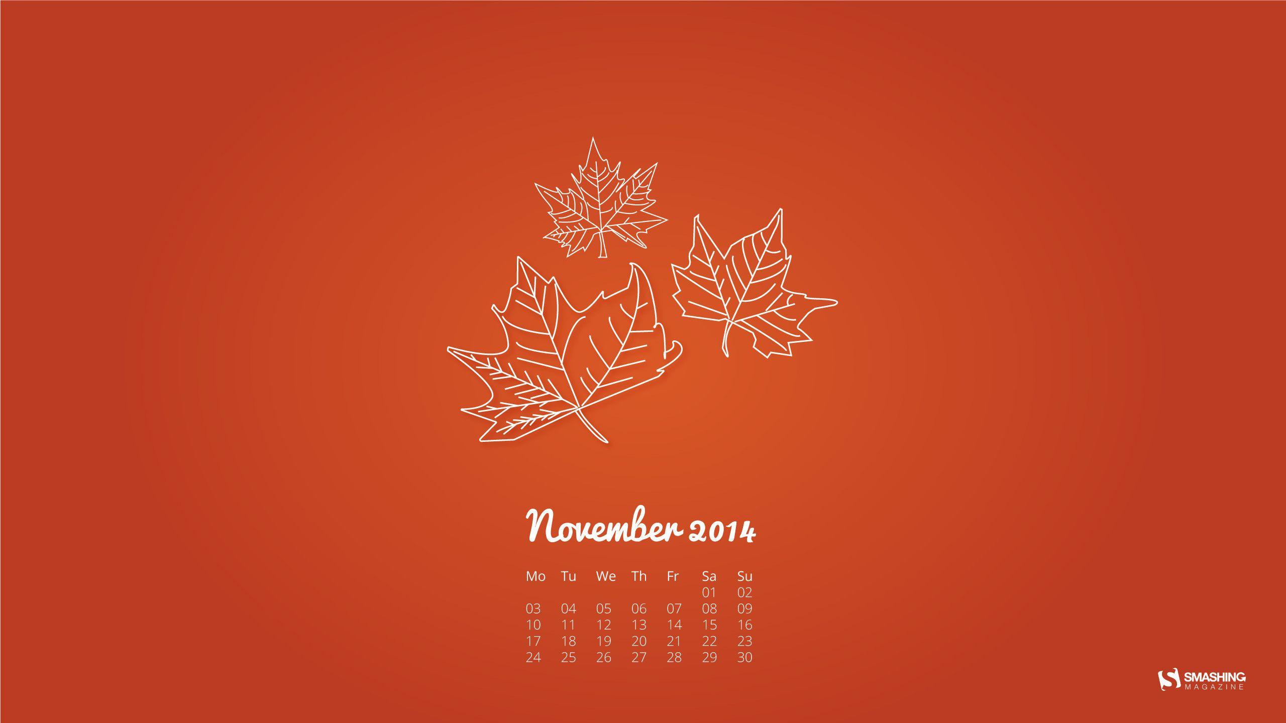 Desktop Wallpapers Calendar November 2018 Desktop Wallpaper Calendar Desktop Wallpaper November Wallpaper