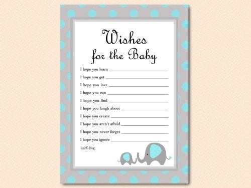 tlc32B-wishes-for-baby-card-blue-elephant-game