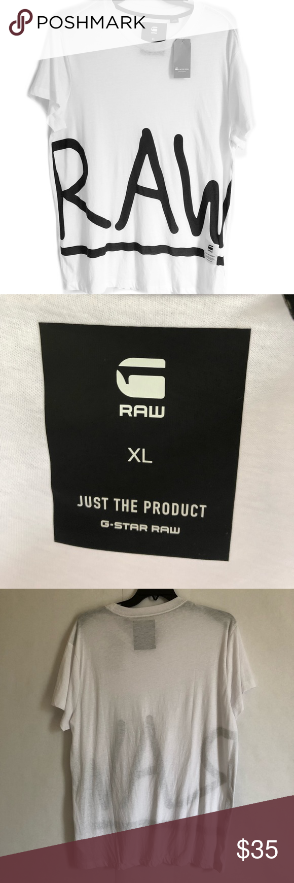 Nwt G Star Raw Mattow Camouflage Logo Graphic Tee Nwt G Star Raw Mattow Camouflage Logo Graphic Tee G Star Shirts Tees Short S Graphic Tees Logo Graphic Tees