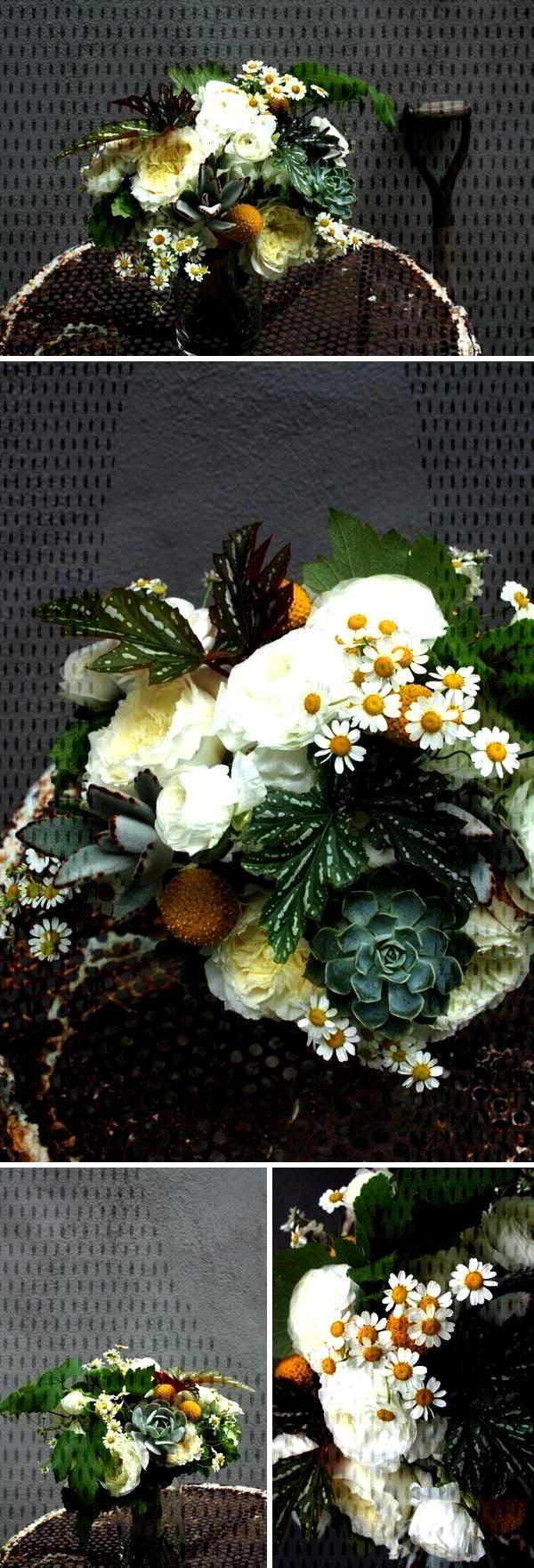 Ideas: Wedding Flowers Yellow Website wedding flowers centerpieces squar...#centerpiecesJolting Ide