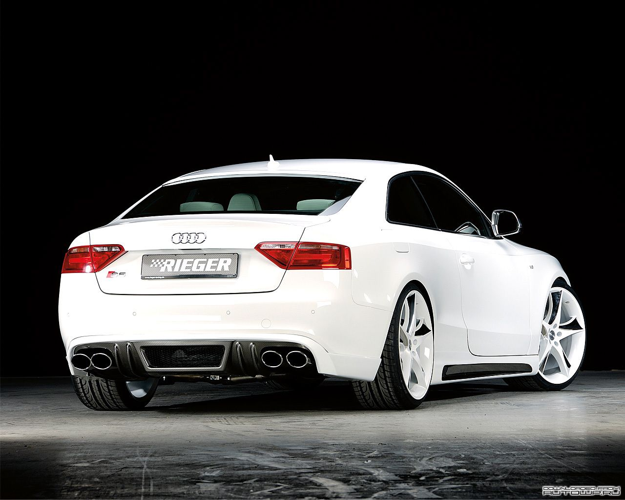 Audi Rs5 Ssaaaaawwweet Audi S5 Audi Cars Audi A5