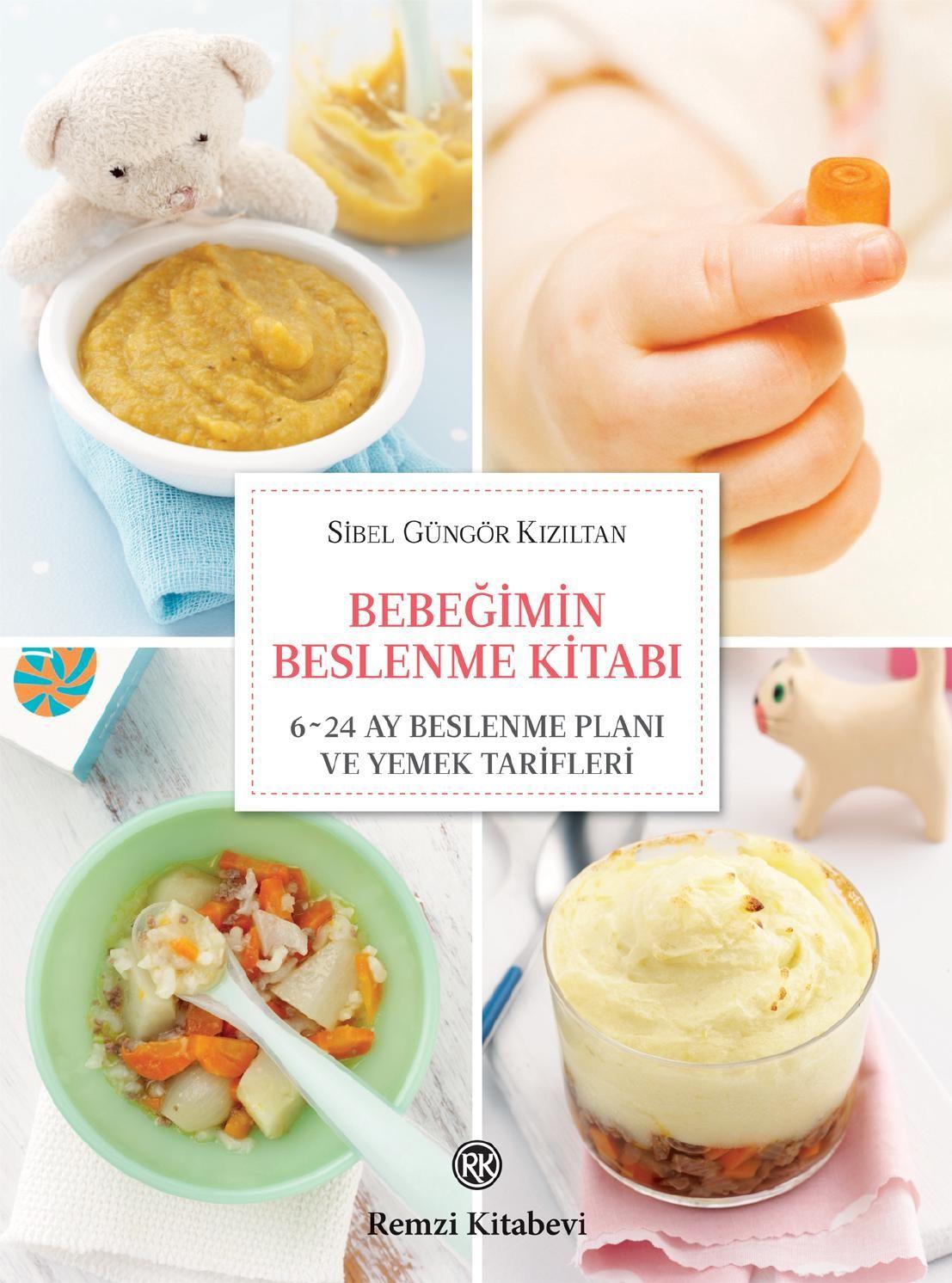 Bebek Omleti Tarifi – Bebek Yemek Tarifleri