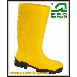Buty Robocze Expert Bhp Expert Bhp Buty Ubrania Meskie Rekawice Kaski Spodnie Robocze Do Pasa Szelki Do Pracy Na W Boots Rubber Rain Boots Rain Boots