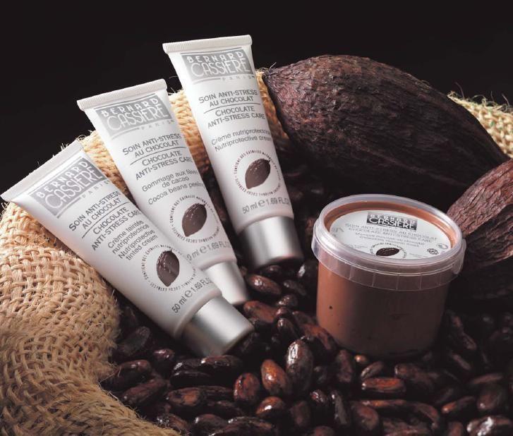 Chocolate купить косметику персиковый крем невская косметика купить в