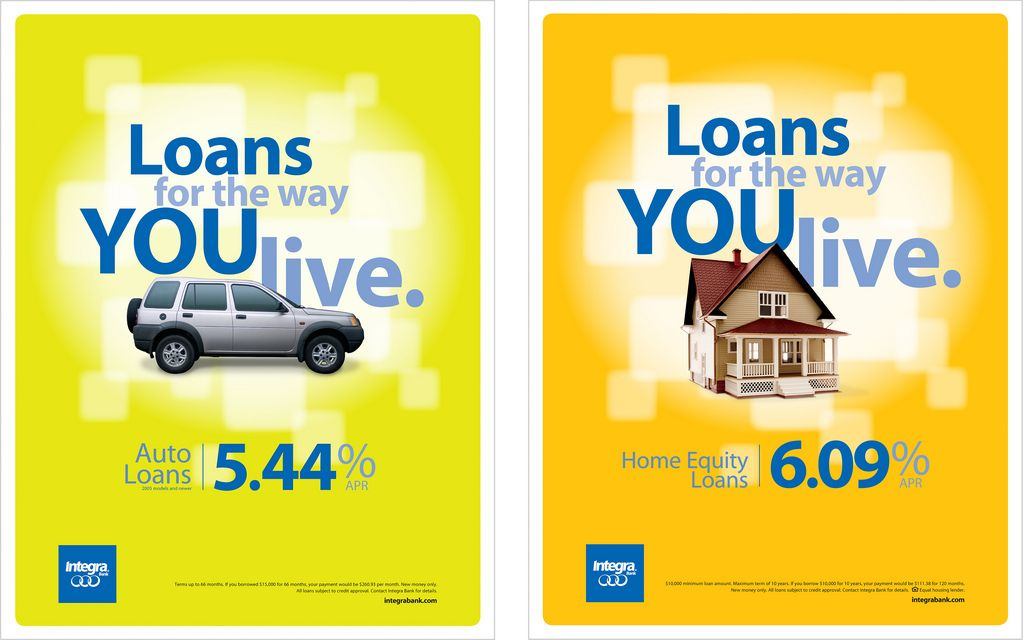 Home Equity Loan Advertising Google Search Home Equity Home Equity Loan Loan
