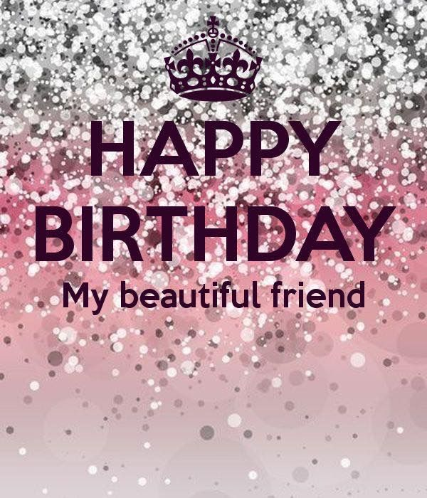 Pin by yvonne cifani on birthday wishes pinterest happy birthday how about a splendid way to wish your friend happy birthday well just use these birthday wishes print a card and arrange a party m4hsunfo