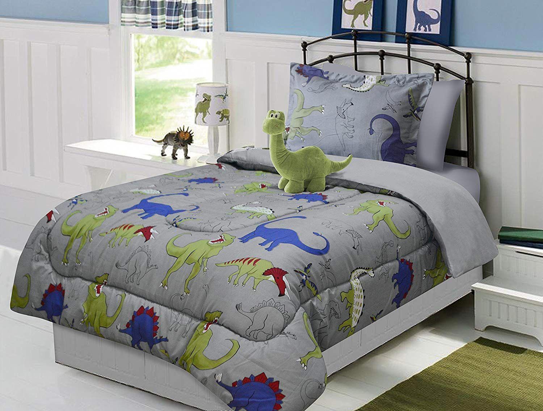 NurseryBeddingSetsGirl Bed linens luxury, Comforter
