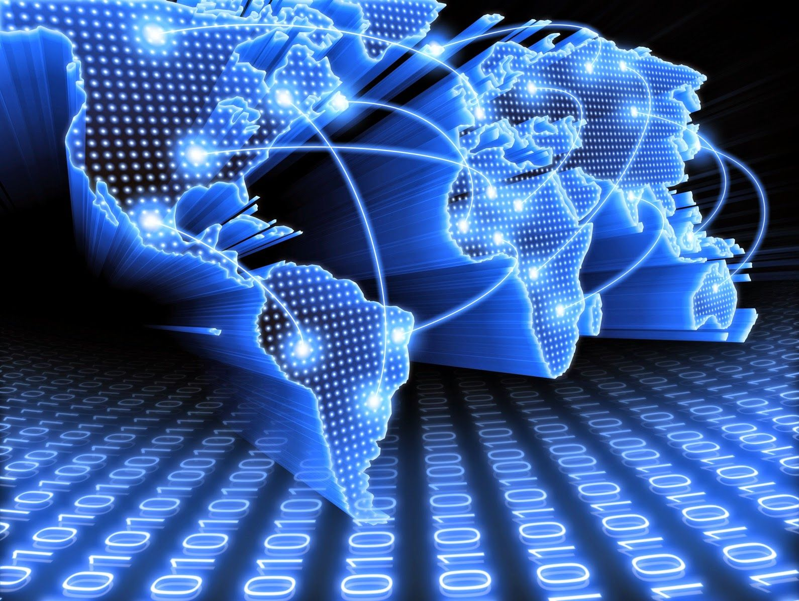 Every Day Is Special October 29 Internet Day Internet Safety Net Neutrality Internet Marketing