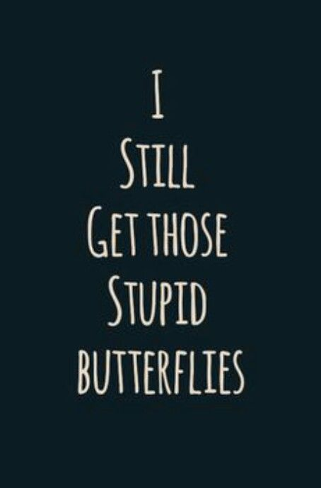 Get New Flirty Quotes Butterflies This Month by Uploaded by user