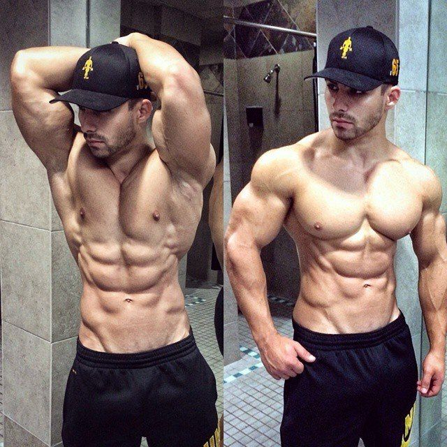Pin By Rc Book On Boys Muscle Men Strength Workout Male Fitness Models