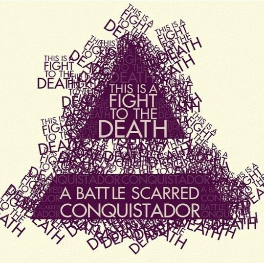 Thirty Seconds To Mars Conquistador Lyrics 30 Seconds To Mars