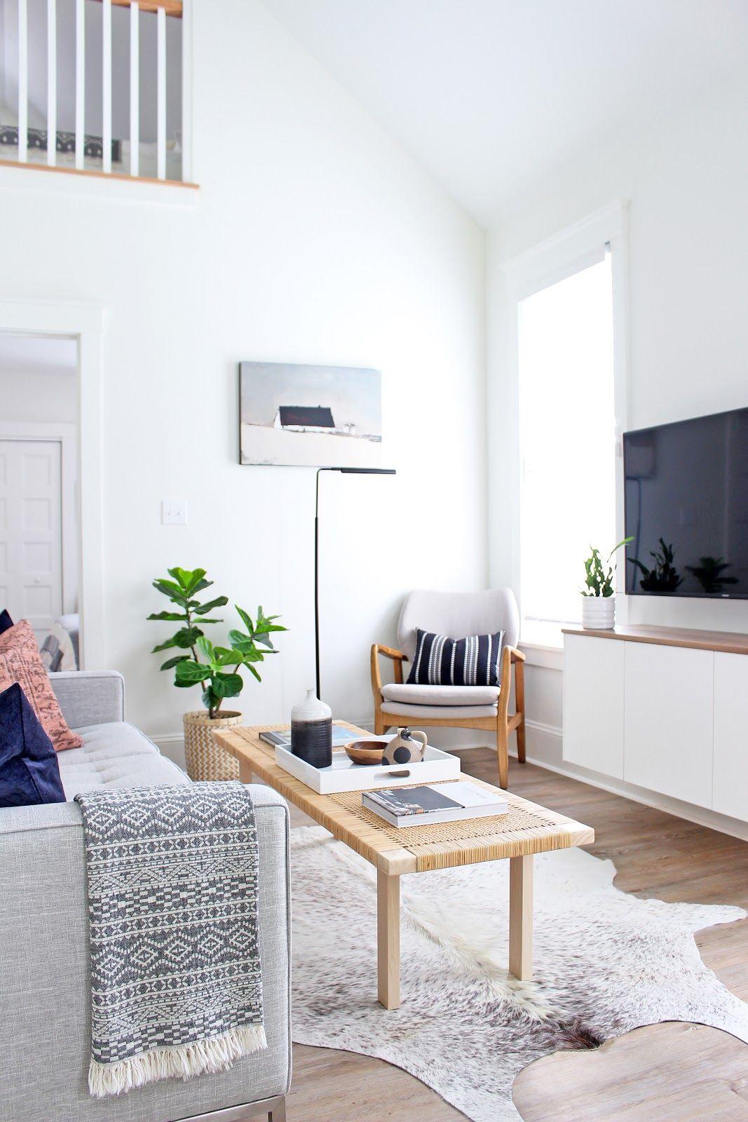 Scandinavian Cottage Style Nordic Cottage Style Scandinavian Living Room Modern Rus Modern Rustic Living Room Living Room Scandinavian Scandinavian Interior