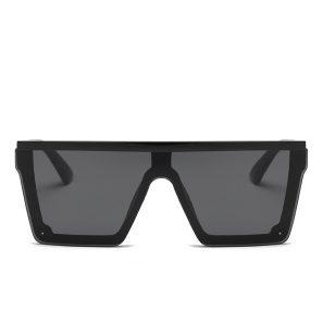 Driving Sun Glasses Befashionova Lentes De Sol Lentes Referencias