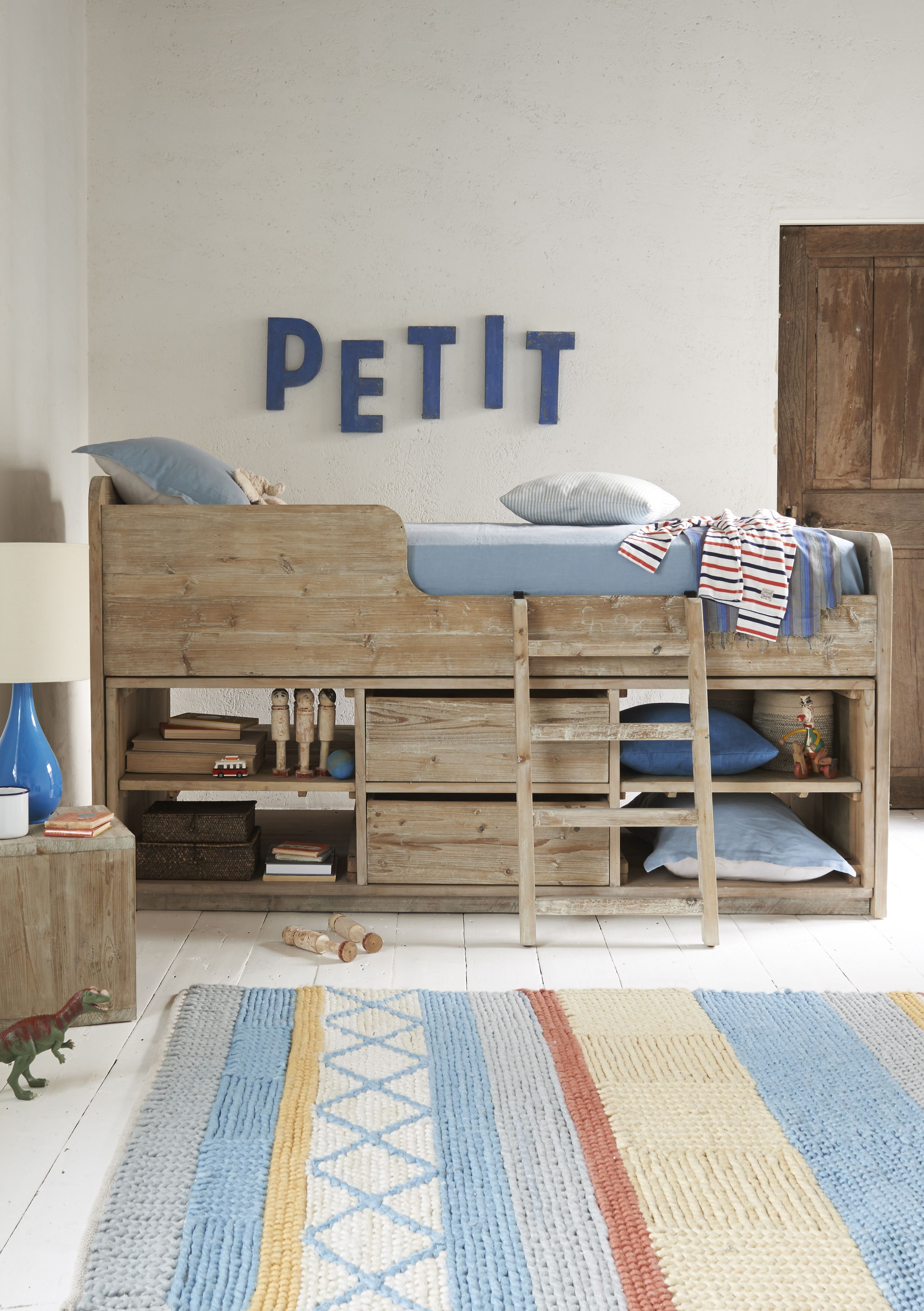 rafa bunk architonic natural b en bunknatural bunkbed by f kids from cabins bed cabin beds product