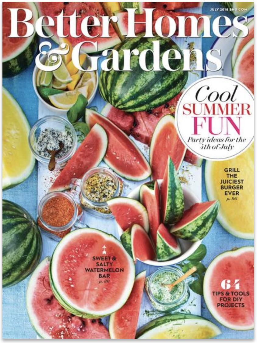62d941614b174c9f32f07af9d6e2a946 - Better Homes And Gardens Covers 2018