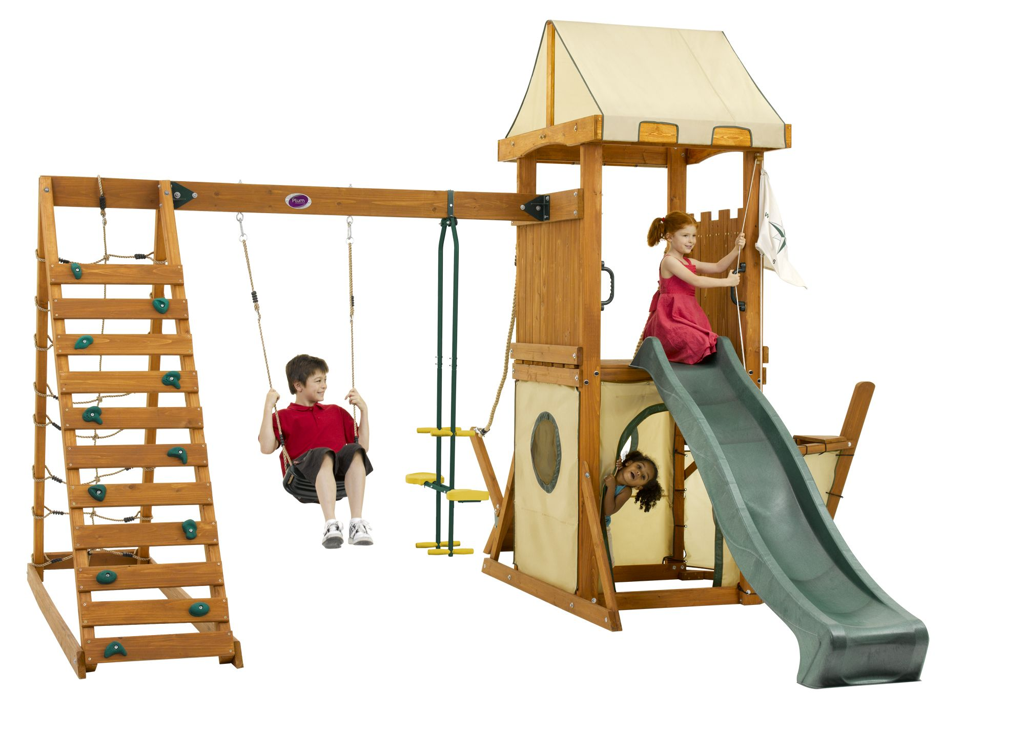 7 best Plum Products Climbing Frames images on Pinterest