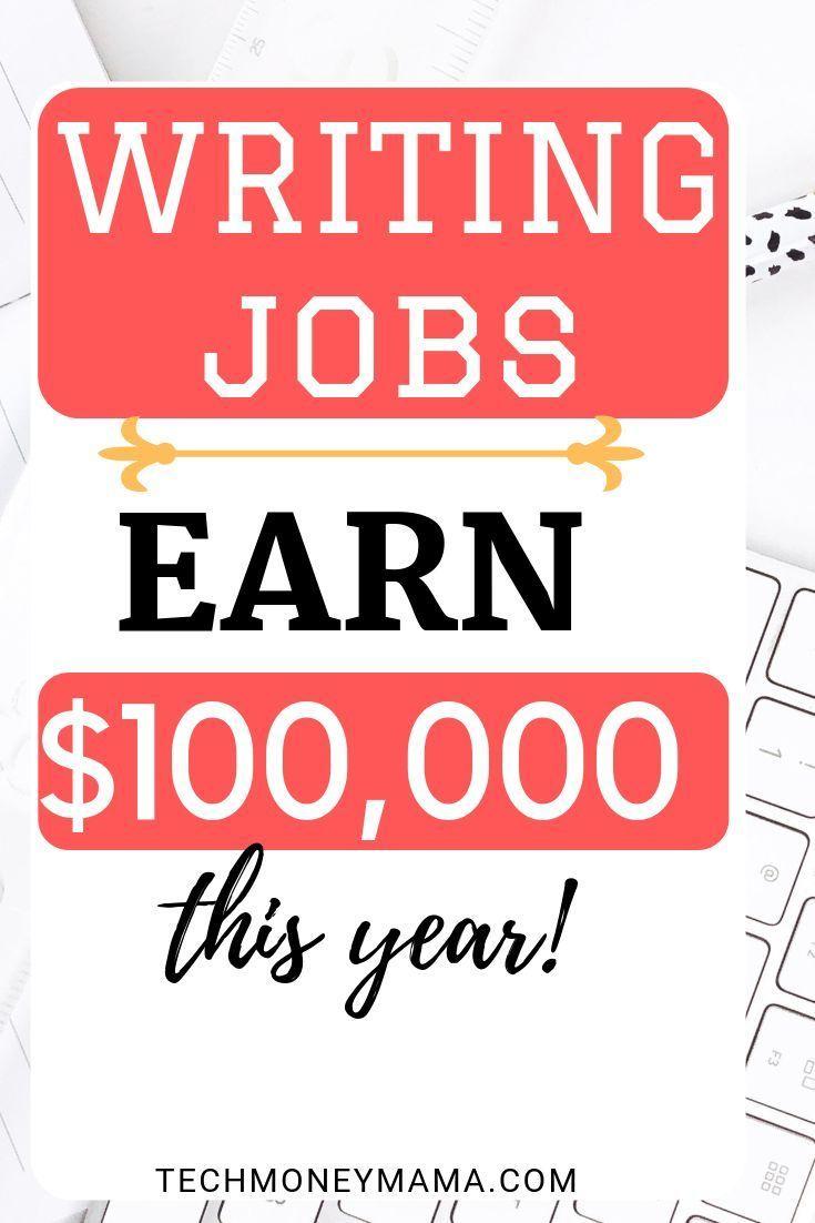 007 3 Websites To Get Freelance Writing Jobs