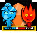 Feuer Und Wasser Feu Et Eau Jeux De Ligne Jeux
