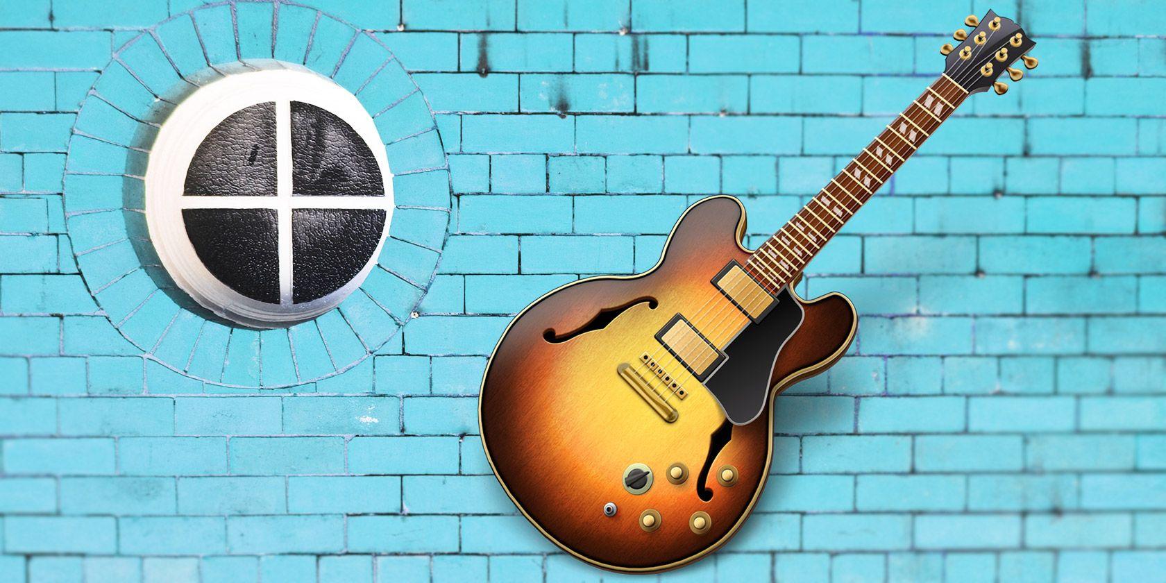How to use garageband a stepbystep guide music music