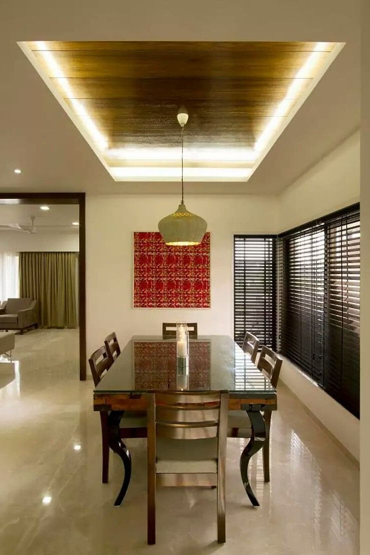 Ceiling Designs For Your Living Room In 2020 Ceiling Design
