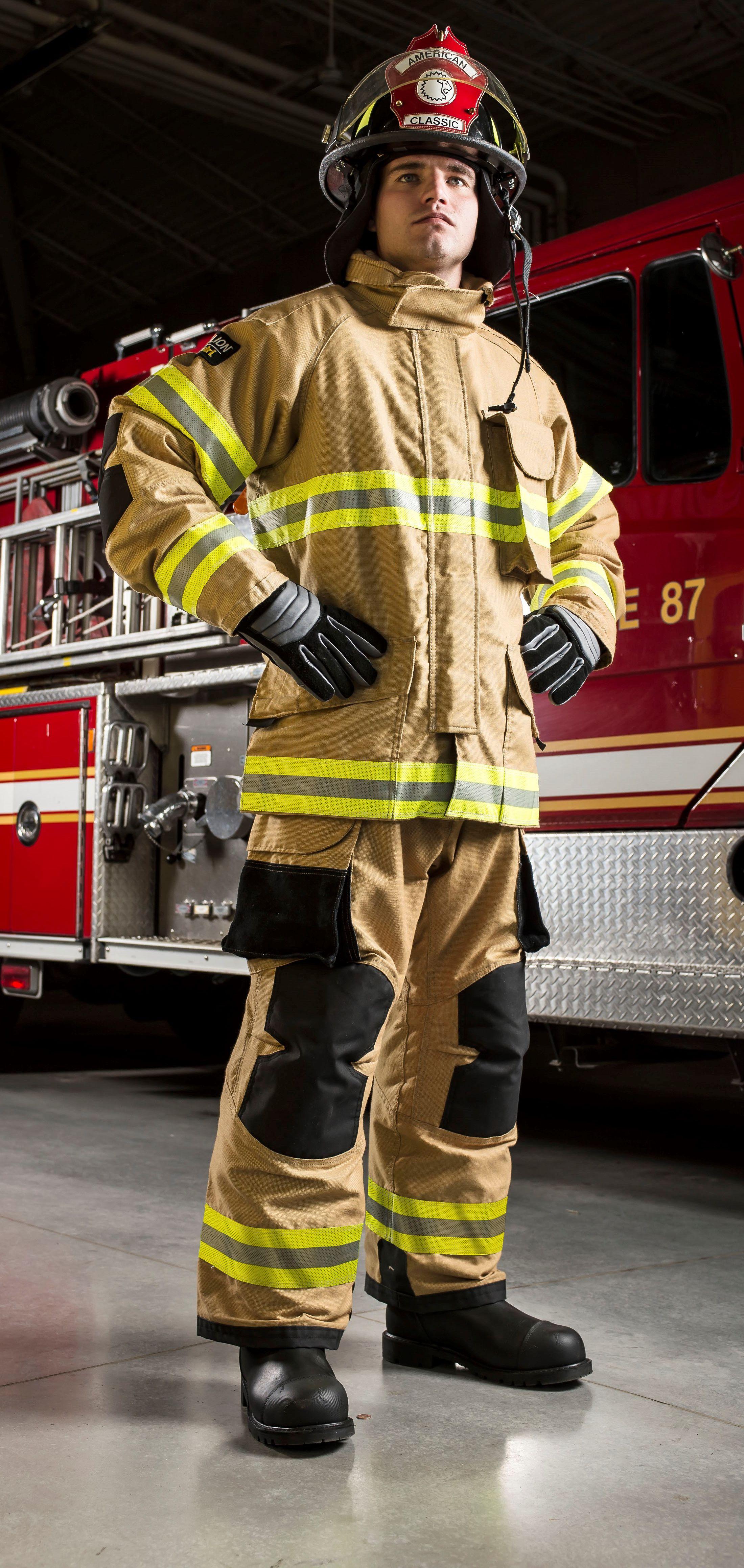 пожарная атрибутика пожарные фото пёс убить себя