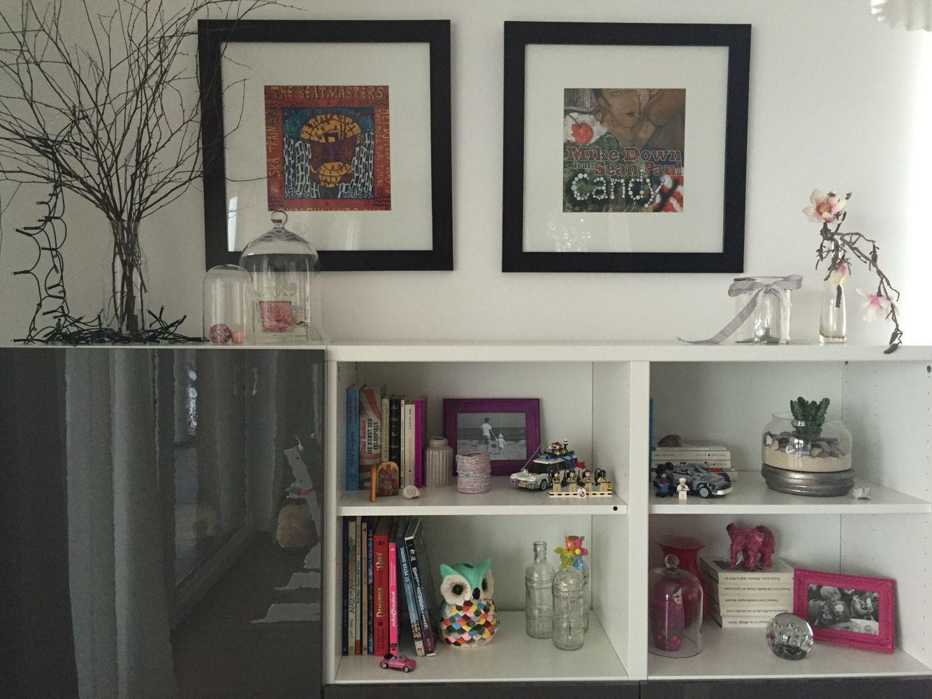 Regal Wohnzimmer ~ Regal dekoration wohnzimmer design pinterest
