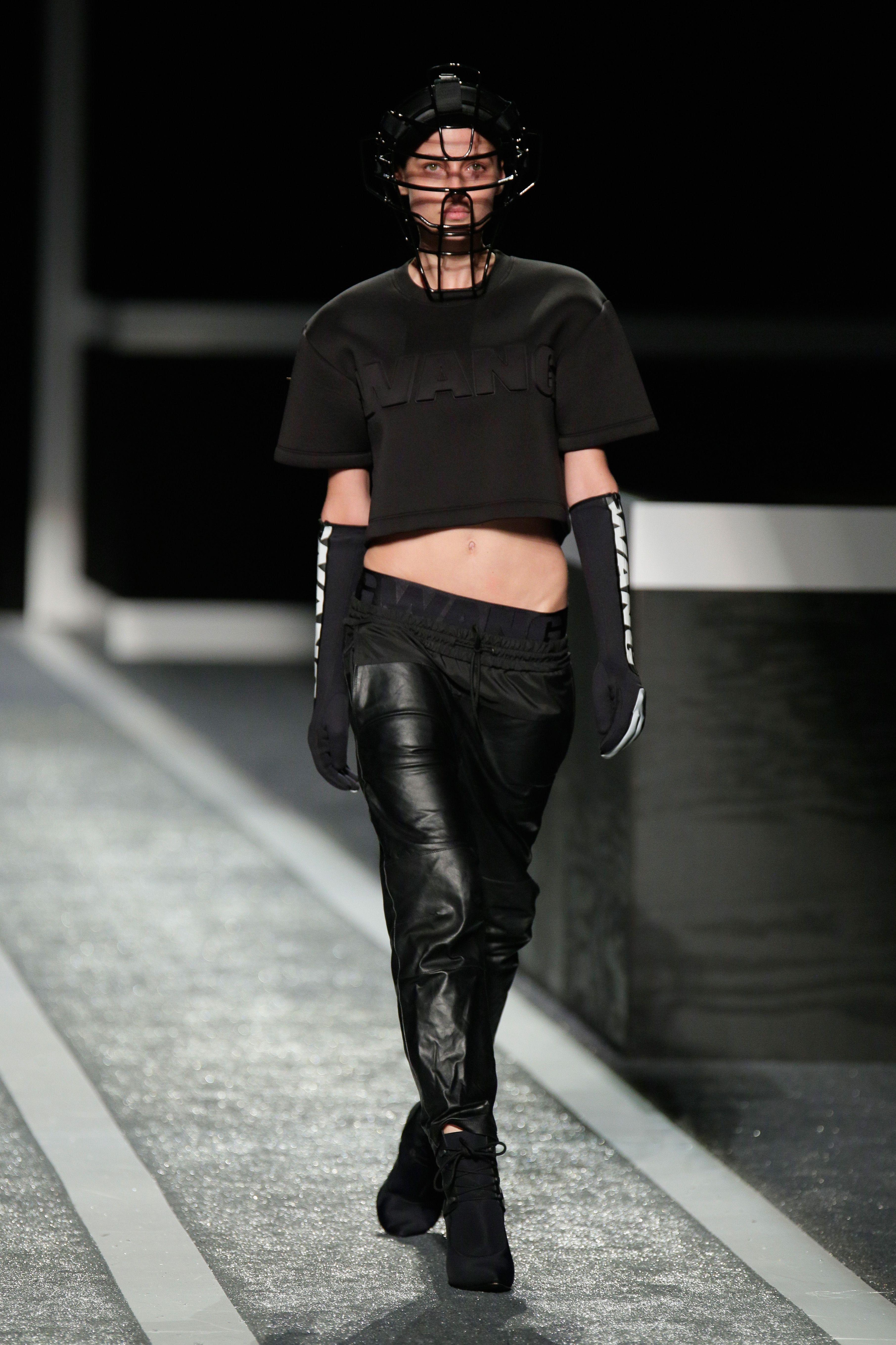 Runway: Balmain X H&M Collection   Menswear, Mens fashion