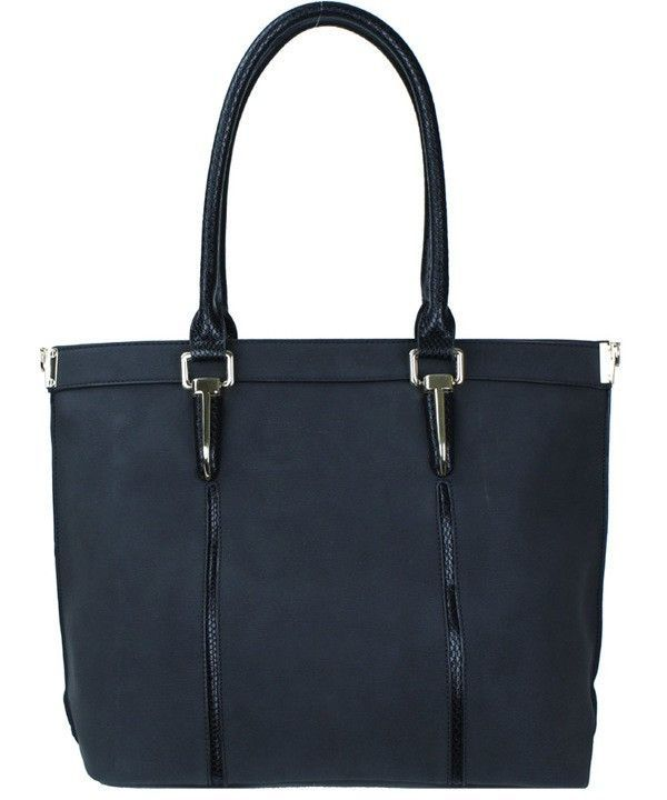 Assorted Color Handbags
